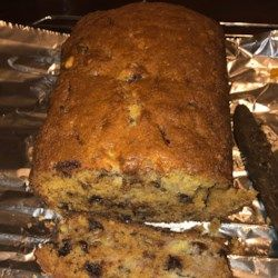 Janet S Rich Banana Bread Recipe With Images Janet S Rich Banana Bread Recipe Banana Bread Recipes Recipes