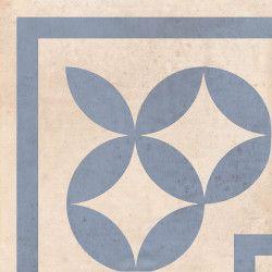 Carrelage Ancien Epoque Ep9501112 Kitchen Flooring Flooring