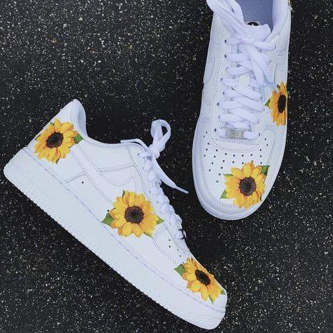 Sunflower AF1