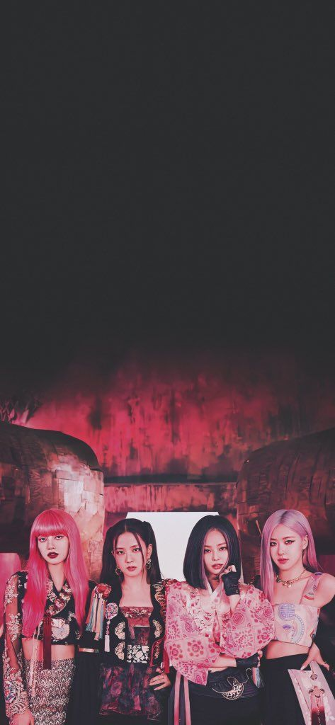Kae On Twitter In 2020 Lisa Blackpink Wallpaper Black Pink Kpop Blackpink Photos
