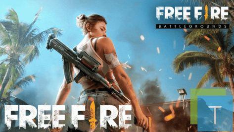 descargar gratis free fire para windows 7