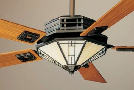 Ceiling Fan Design Fancy Mission Style Ceiling Fans Craftsman