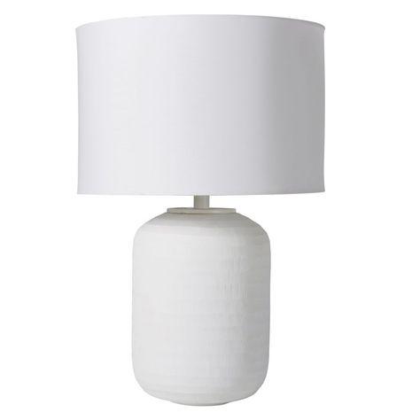 Lampes A Poser Lampe En Verre Mobilier De Salon Et Deco Murale