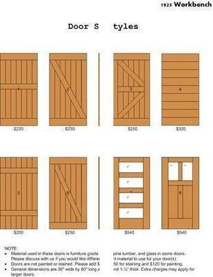 Interior Barn Door Track System Residential Sliding Barn Doors Modern Barn Door Hardware For Wood D Interior Barn Doors Sliding Barn Door Hardware