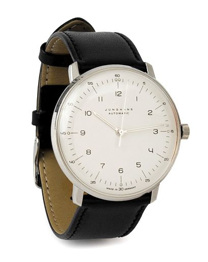 unisex gents dp leather quartz pu analogue men watch classic ladies women grey fashion wrist rose watches strap