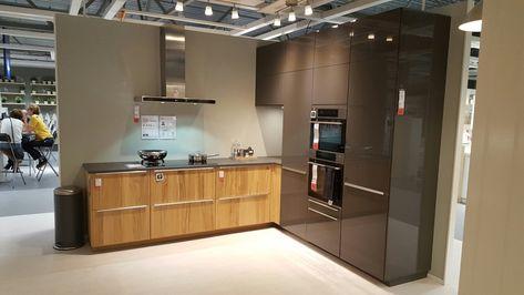 ikea portes HYTTAN - Recherche Google Home design Pinterest - meuble cuisine porte coulissante ikea
