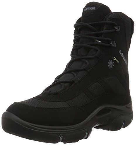 Trident Ii GTX High Rise Hiking Boots