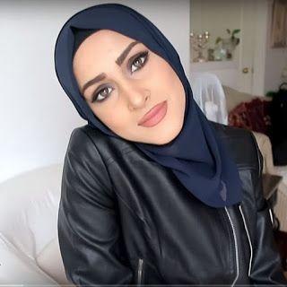 أرقام بنات للحب للتعارف للزواج للصداقة متصل الان واتساب 2020 سن 17 سن 15 سن 12 فودافون من مصر للتسلية 2019 Attractive Women Beauty Women