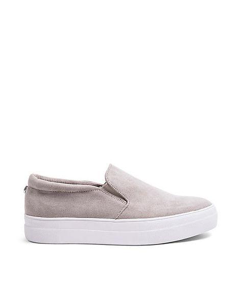 Wedges Sneakers Damenschuhe 6430 Ital-design