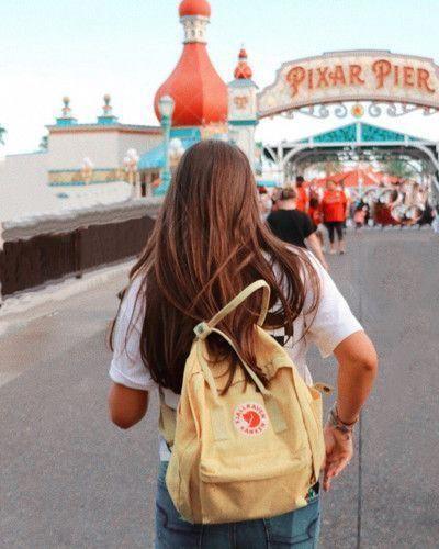 backpacks aesthetic #BackpacksGuideandReviews