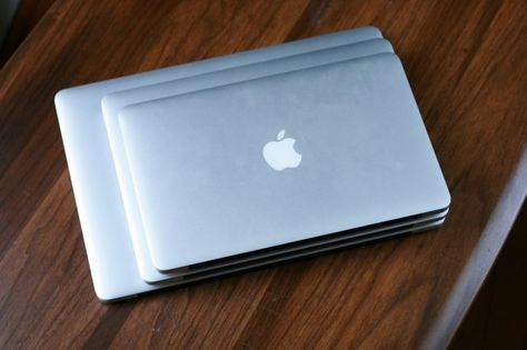 "13"" Retina MacBook Pro"