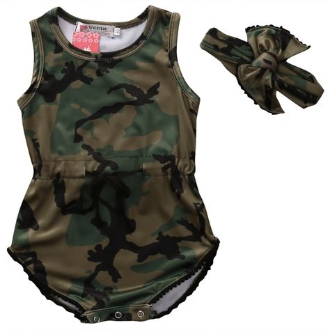 Cute Baby Clothes, Baby & Toddler Clothing, Toddler Outfits, Baby Boy Outfits, Kids Outfits, Girl Clothing, Clothing Sets, Infant Clothing, Baby Girl Clothes Summer