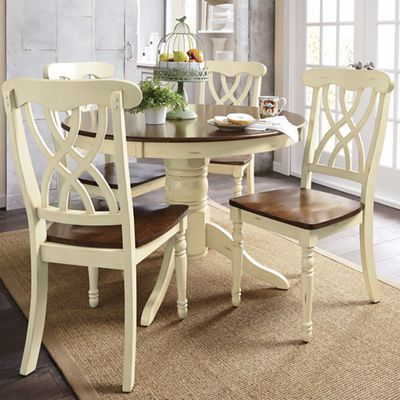 Round Dining Table Round Dining Table Sets Dining Furniture