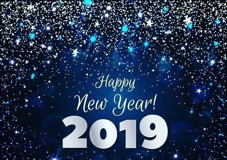 Happy New Year Everyone 59