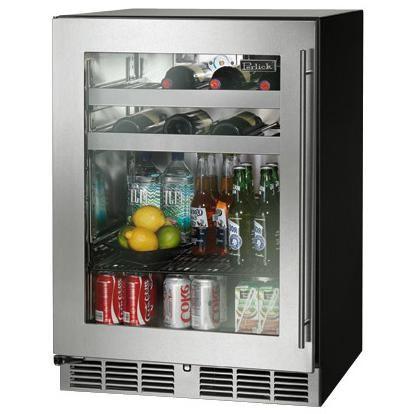 Nor Lake Advantedge Nlgrp74 Sl B Three Slide Glass Door Refrigerator Merchandiser Black Products Glass Door Refrigerator Refrigerator Doors