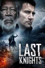 Bos21 : Nonton Film Online Lk21 Bioskop Indoxxi Layarkaca21 | News