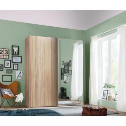 Schrank Mit Schiebeturen Gulledgewayfair De Home Interior Schrank Schrank Mi In 2020 Appartment Decor Bathroom Decor Apartment Living Room Decor Apartment