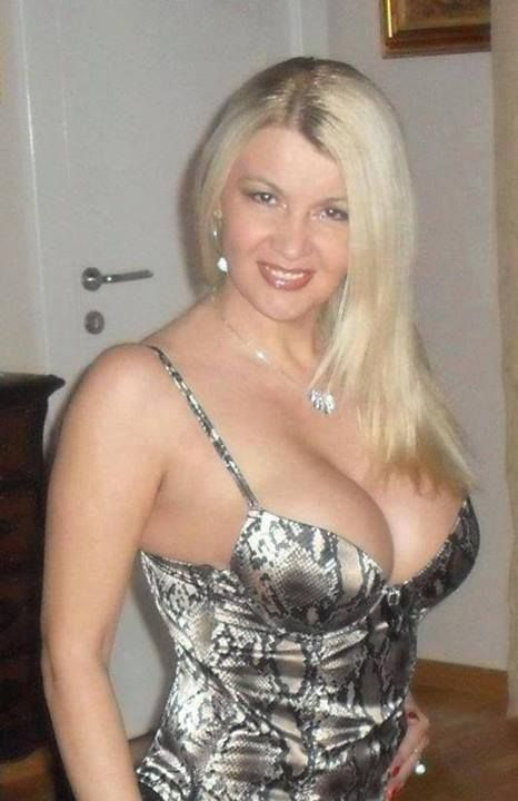 Think, that Hot new milf advise you