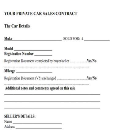 Related Image Cars For Sale Used Sample Resume Cars For Sale