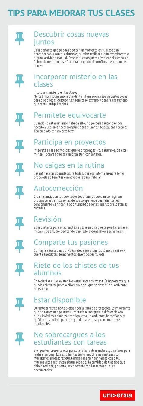 45 Ideas De Héctor Luis Ledey Computacion Informática Tecnología Educativa