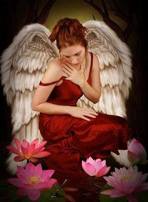 Angels - Angels Photo (43066704) - Fanpop