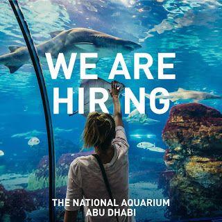 Zoo Jobs Aquarium Staff Zoo Education Job Opening Cotswold Wildlife Park