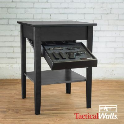 Concealment Night Stand Tactical Walls Online Store