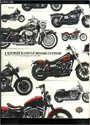 Used harleys used harley classified site buy and sell used