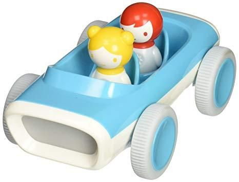Myland Interactive Car Products Learning Toys Fun Games