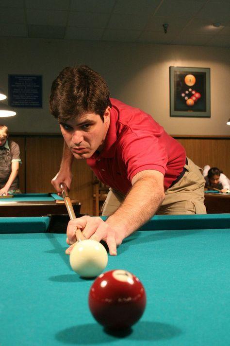 Game Bilyar : bilyar, Ideas, Pool,, Billiards