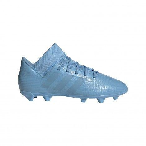 adidas Nemeziz Messi 18.3 FG DB2366 voetbalschoenen junior