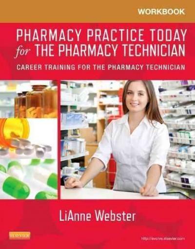 97 Pharmacy Technician Ideas In 2021 Pharmacy Technician Pharmacy Pharmacy Tech