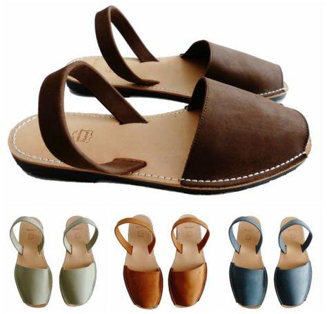83486fb3454 Avarcas-menorquinas-para-hombre-man-menorcan-sandals-abarcas-sandalias-spain