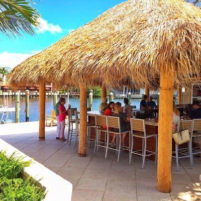 f8b3b22f9debf2f6cb7128c454c0e231 - Waterway Cafe Palm Beach Gardens Fl