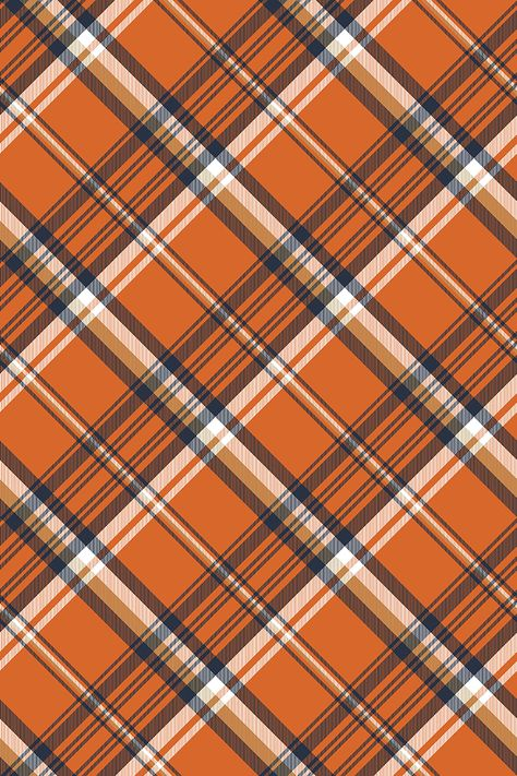 Find Orange Check Plaid Seamless Pattern Vector stock images in HD and millions of other royalty-free stock photos, illustrations and vectors in the Shutterstock collection.