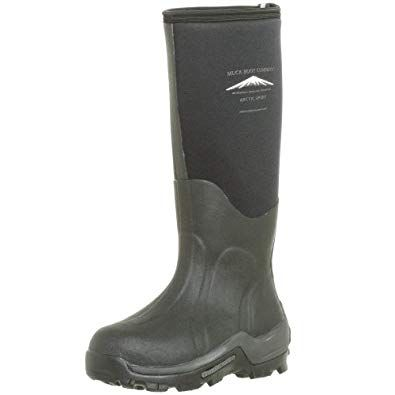 Your idea muckboots adult arctic sport boot seems remarkable
