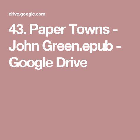 hush hush 3 pdf google drive