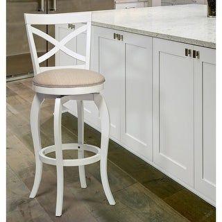 39++ White farmhouse stools ideas in 2021