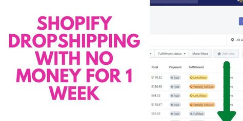 Dropshippingit   Page 5 of 22   The Ultimate Guide to Dropshipping Business
