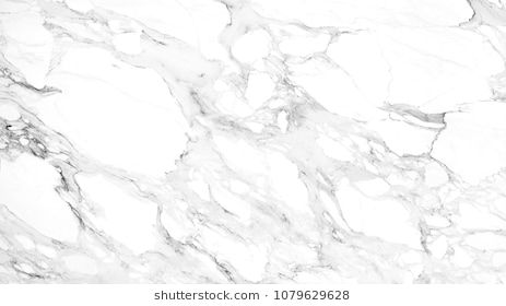 Calacatta White Marble Texture Slab Carrara Marble Countertop Background For Ceramic Inkjet Marble Texture Seamless Marble Desktop Wallpaper Marble Texture