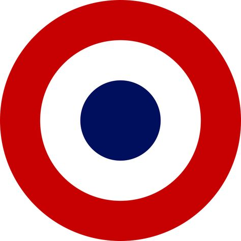 Pin by Tone Martinez on Roundels | Air force, Aircraft