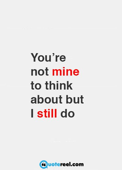 Thinking Of You Quotes To Send Someone You Miss | Text & Image Quotes | QuoteReel