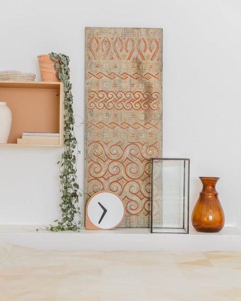 dutchtradition ORANGE | Orange vibes on this...
