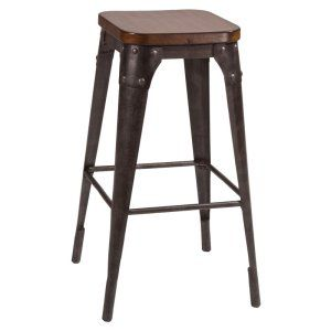 Bar Stools Counter Height Chairs Black Friday Cyber Monday Deals Hayneedle Page 12 Backless Bar Stools Counter Stools Backless Bar Stools