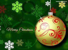 Imágenes De Navidad Y Año Nuevo: Imágenes De Fondo De Navidad