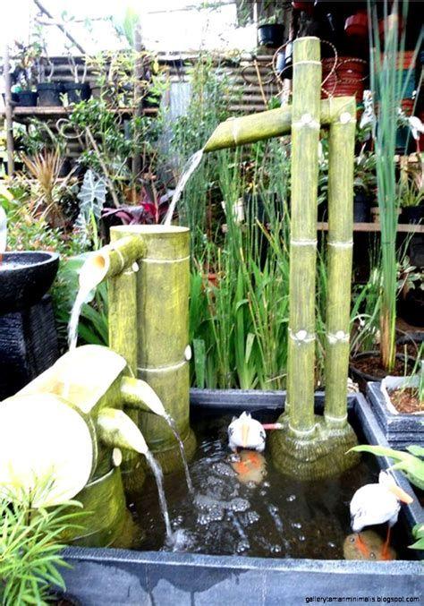 Top 87 Creative Home Gardening Ideas Minimalist Garden Garden