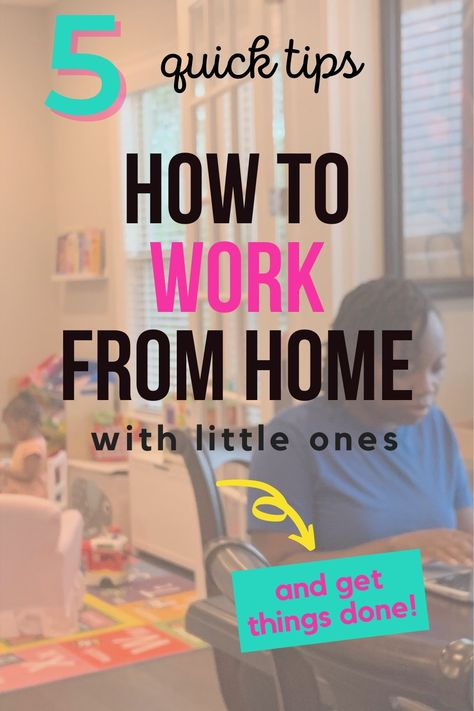 Ways To Earn Money, Earn Money From Home, Way To Make Money, How To Make, Legit Work From Home, Work From Home Tips, Trail, Work From Home Opportunities, Home Based Business
