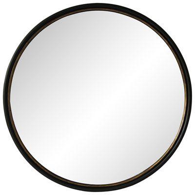 Sax 15 X 15 Round Wall Mirror Round Wall Mirror Mirror Wall Mirror