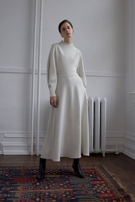 Beaufille Autumn/Winter 2017 Ready to Wear   British Vogue