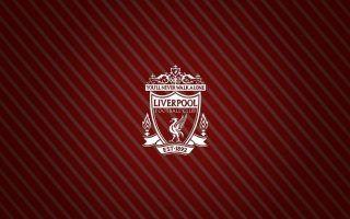 Liverpool Wallpaper Hd 2020 Live Wallpaper Hd In 2020 Liverpool Wallpapers Live Wallpapers Wallpaper